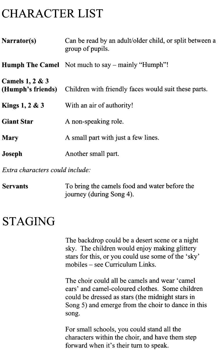 invoice sample pdf