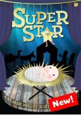 Superstar Nativity Musical