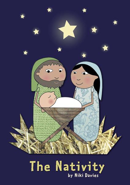 Children S Christmas Musicals
