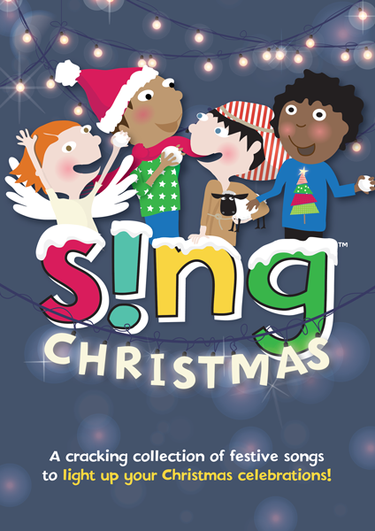 Children S Christmas Musicals