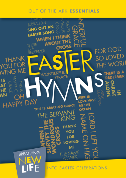 Youtube Easter Songs: ESSENTIALS: Easter Hymns