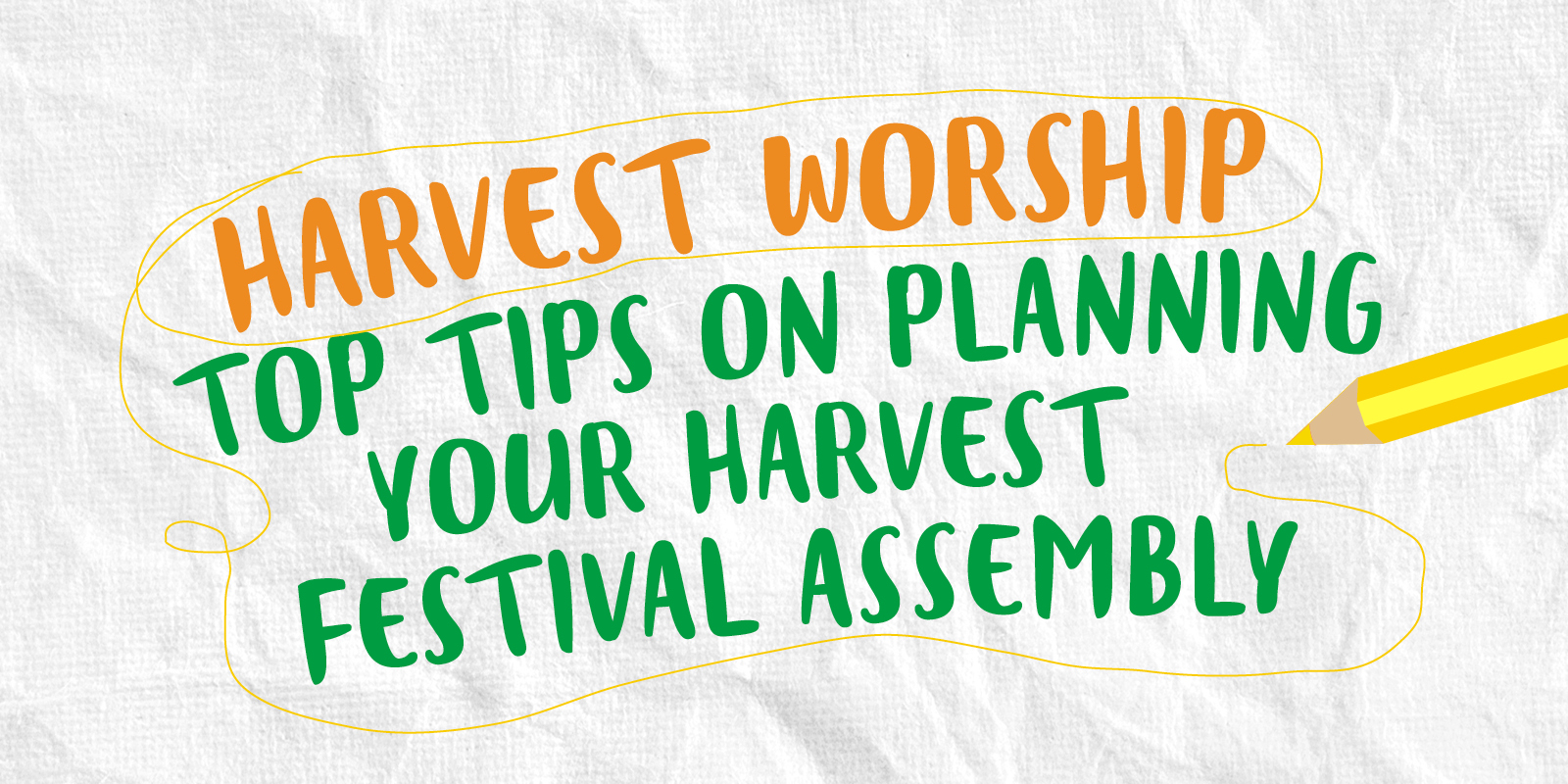 Top Tips On Planning Your Harvest Festival Assembly Out Of The Ark Blog Out Of The Ark Music