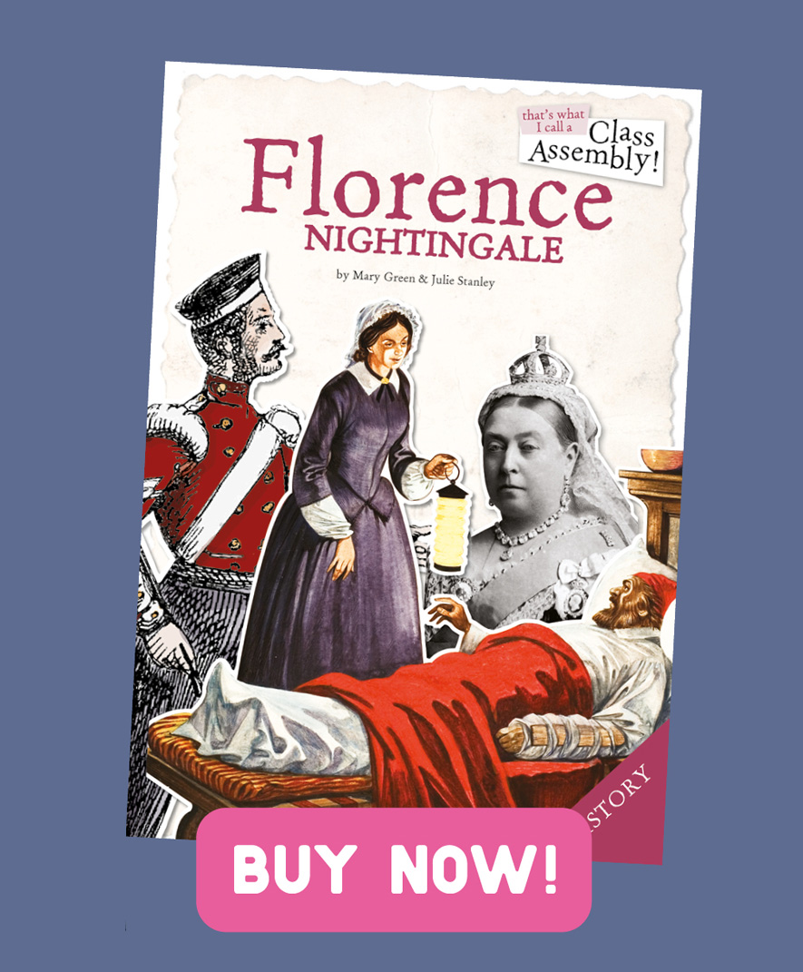 Florence Songbook
