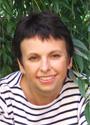 Ali McClure