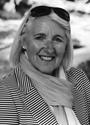 Ann Beresford