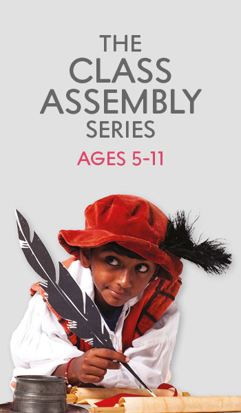 The Class Assembly Series