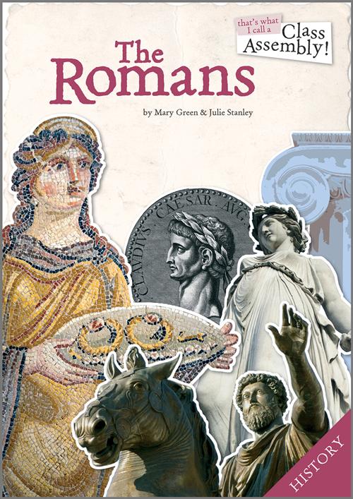 The Romansk