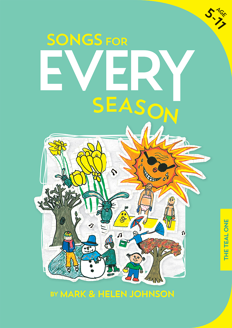 Songs For Every Season