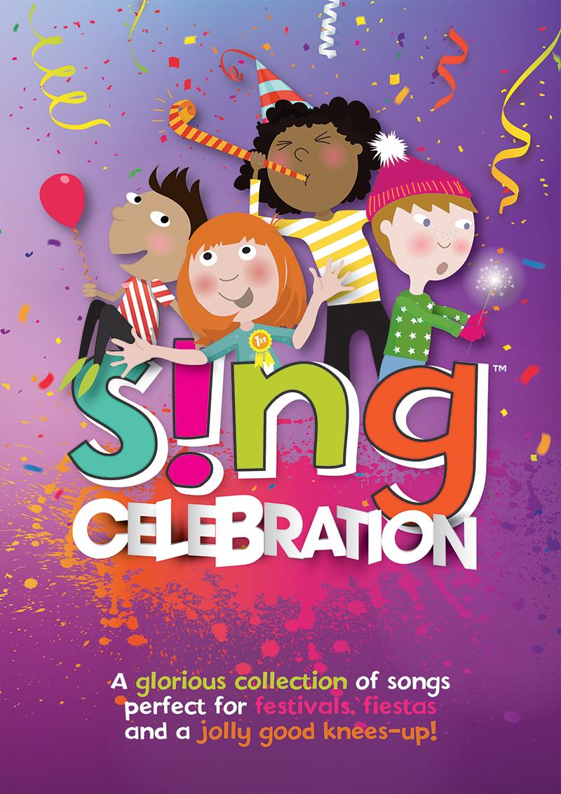 Sing Celebration