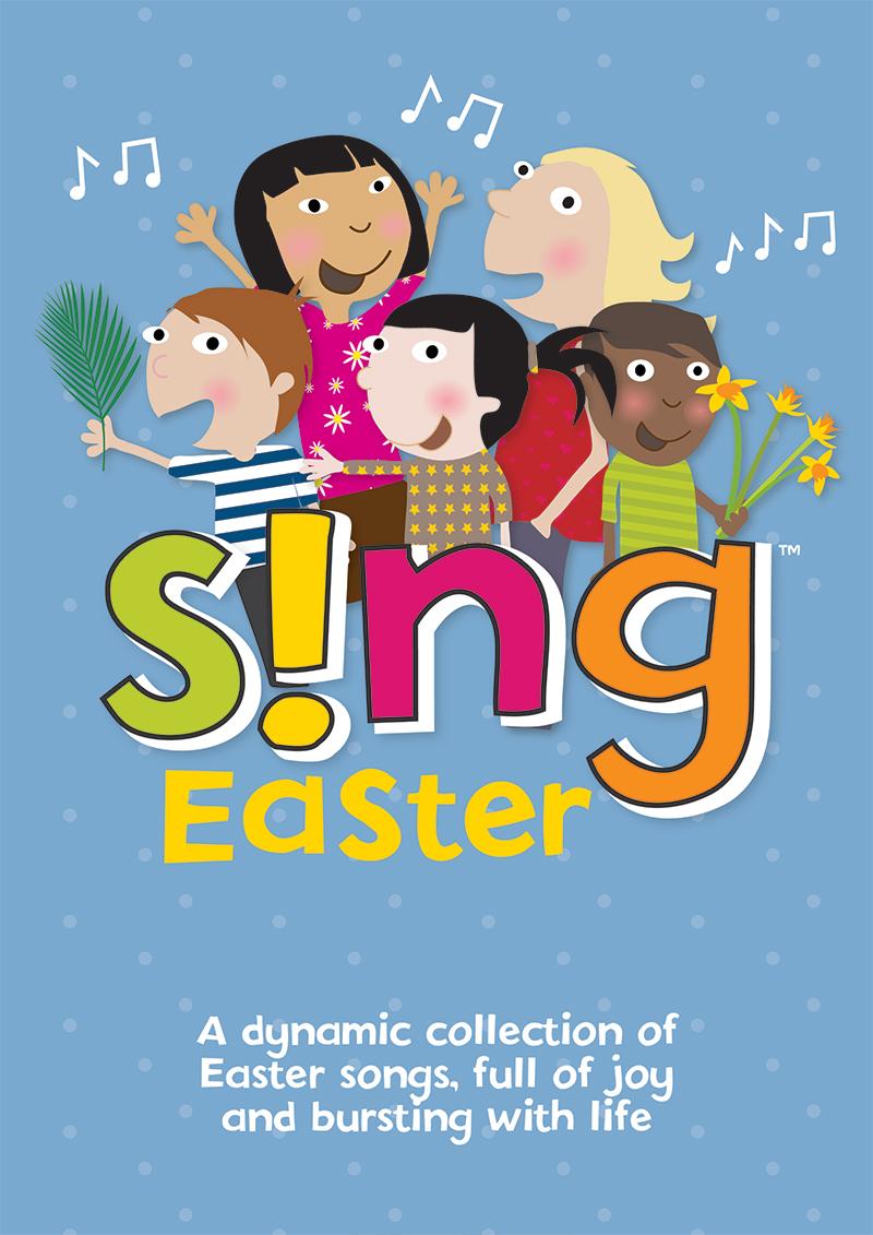 Sing Easter