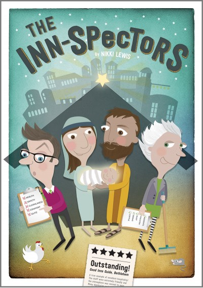 I Wont Be Home For Christmas Lyrics.The Inn Spectors School Christmas Play Out Of The Ark
