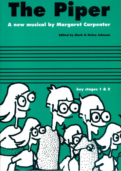 The Piper Musical