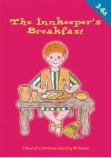 The Innkeeper's Breakfast Nativity Play