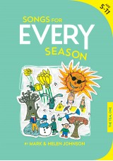 Songs for EVERY Season assembly songbook