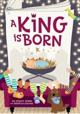 A King Is Born Nativity Musical