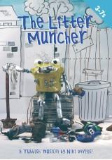 The Litter Muncher Recycling Musical