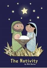 The Nativity School nativity play