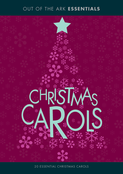 Essential Christmas Carols Childrens Carols Out Of The