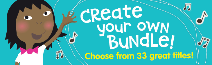 Create Your Own Bundle Offer
