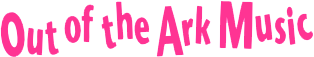 Out Of The Ark Music Logo